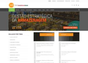 ilos.com.br