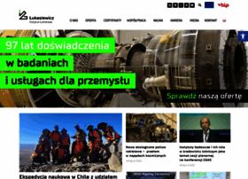 ilot.edu.pl