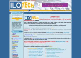 ilotech.com