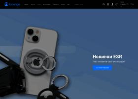 ilounge.com.ua