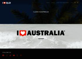 iloveaustralia.com.au