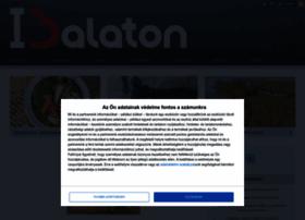 ilovebalaton.blog.hu
