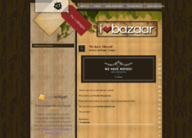 ilovebazaar.net
