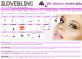 ilovebling.co.uk
