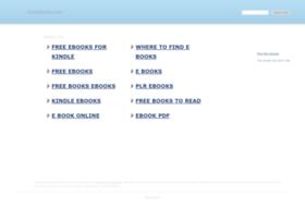 iloveebooks.com