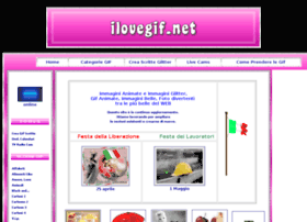 ilovegif.net