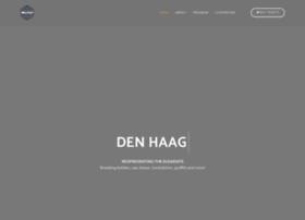 Ilovehiphop.nl