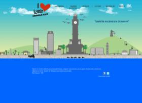 iloveizmir.com.tr