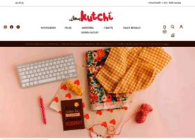 ilovekutchi.com