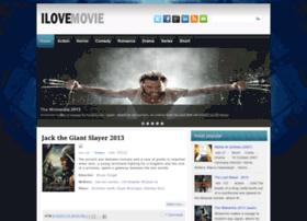 ilovemov.blogspot.com