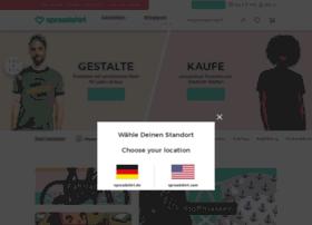 iloveshirt-com-design.spreadshirt.de