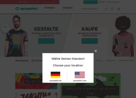 iloveshirt-com-shop.spreadshirt.de