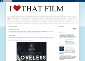 ilovethatfilm.blogspot.com