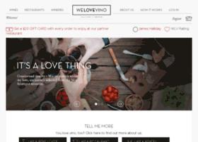 ilovevino.com.au