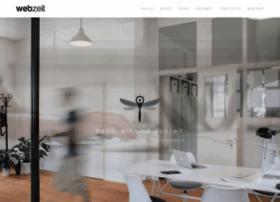 ilovewebdesign.ch