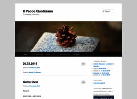ilpaccoquotidiano.wordpress.com