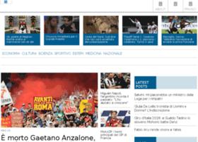 ilpadano.com