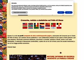 ilpalio.org