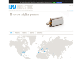 ilpea.com