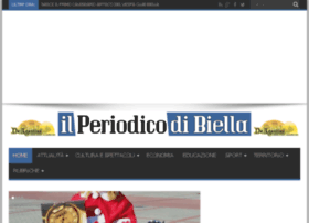 ilperiodicodibiella.com