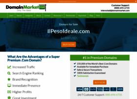 ilpesoideale.com