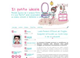 ilpostoideale.blogspot.it