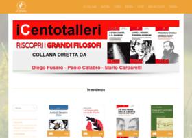 ilprato.com
