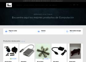 ilproyectos.mercadoshops.cl