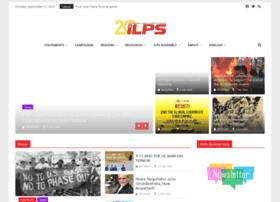 ilps.info