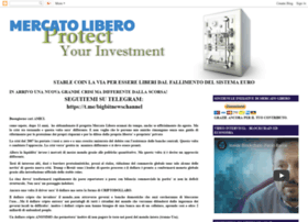 ilpunto-borsainvestimenti.blogspot.it