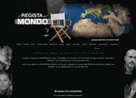 ilregistadelmondo.com