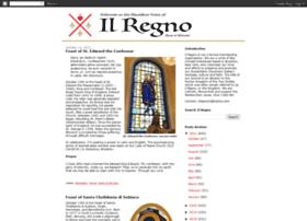 ilregno2s.blogspot.com