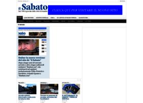 ilsabato.net