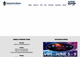 ilsc.org
