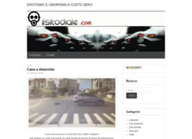 ilsitodiale.com