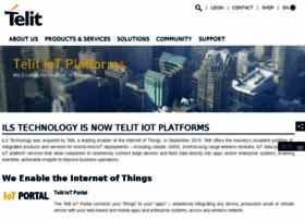 ilstechnology.com
