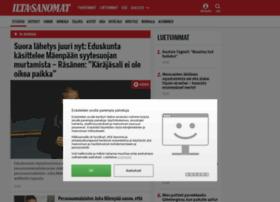 ilta-sanomat.fi