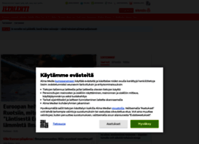 iltalehti.fi