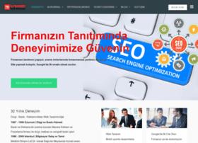 iltekmer.com