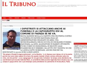 iltribuno.com