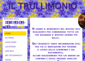 iltrullimonio.it