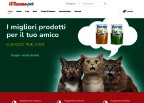 iltucanopet.com