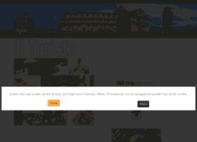 ilturista.net