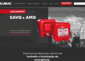 ilumac.com.br
