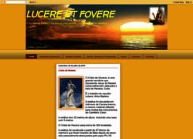 iluminareaquecer.blogspot.com.br