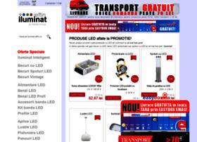 iluminat-ieftin.ro