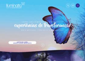 iluminattabusiness.com.br