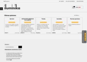 iluminika.com