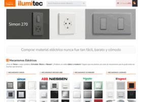 ilumitec.es