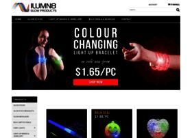 ilumn8.com.au